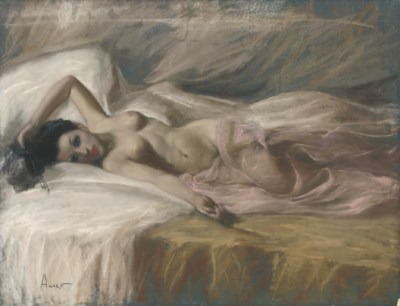 Alico Giovanni (Italian, 19th