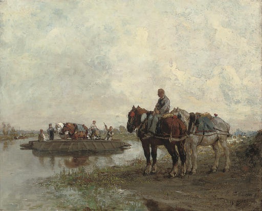 Jules-Jacques Veyrassat (Frenc