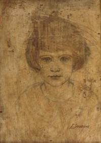 Irma Mutzenbacher