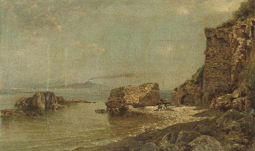 Edouardo Cortese (Italian, 185
