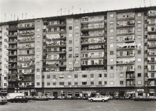 Thomas Struth (b. 1954)