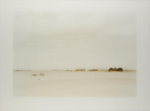 Morbihan, France, 1998