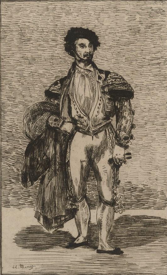 Картинки по запросу don mariano camprubi (le bailarin)