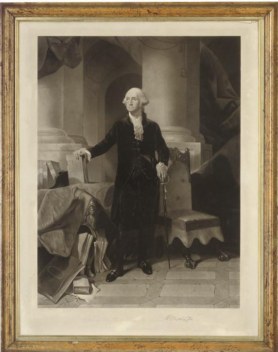 Alexander Hay Ritchie (1822-18