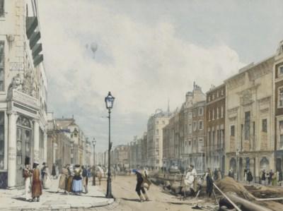 Thomas Shotter Boys (1803-1874