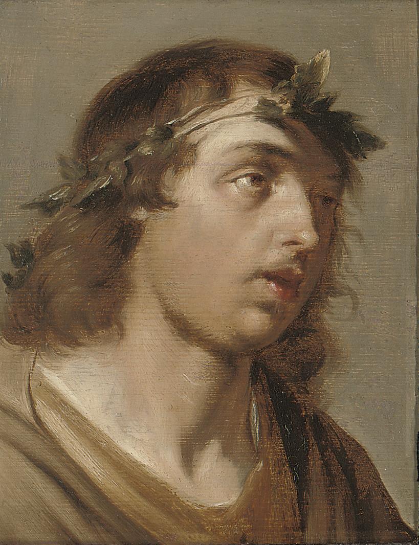 Jan de Bray (Haarlem c. 1627-1