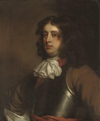 Sir Peter Lely (Soest 1618-168