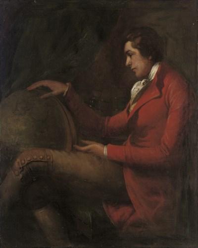 English School, c. 1800