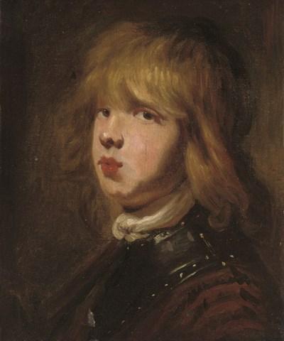 Manner of Jan de Bray
