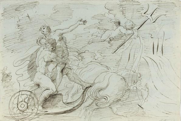 Arcangelo Foschini (Lisbon 177
