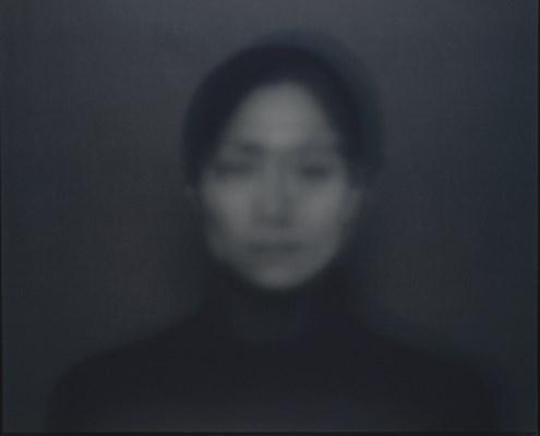 KYUNGWOO CHUN (b.1969)