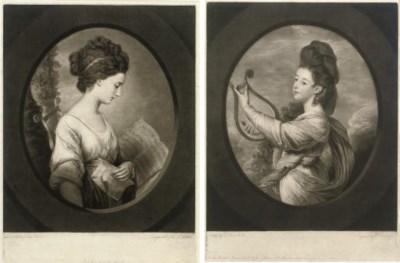 William Dickinson (1746-1823),