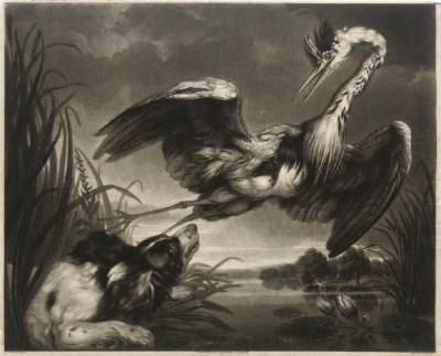 Samuel William Reynolds (1773-