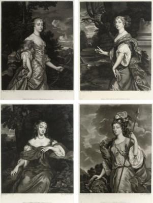 Thomas Watson (1743-1781), aft