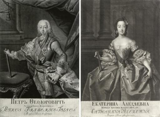 Jean Stenglin (1715-1770), aft