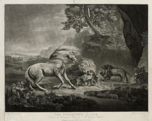 Robert Laurie (1755-1836), aft