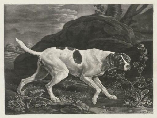 Benjamin Green (1739-1813), af