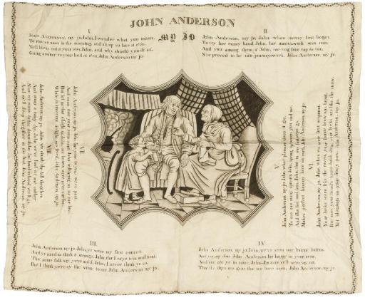 JOHN ANDERSON, MY JO, , BY ROB