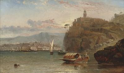Arthur Joseph Meadows (1843-19