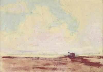 Rodoric O'Connor (Irish, 1860-