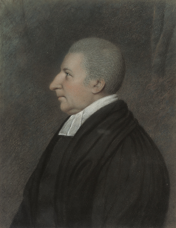 James Sharples (1825-1893)