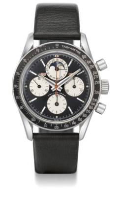 Universal. A stainless steel w