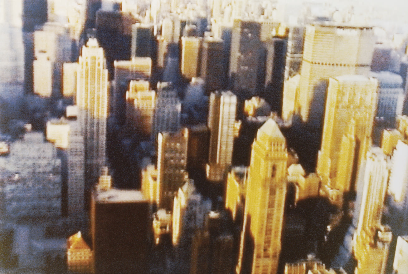 An II, 1998