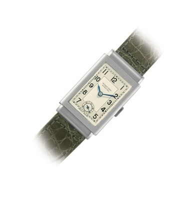 MARCONI, REF. 2415  STAINLESS