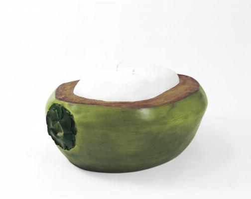 HANDIWIRMAN SAHPUTRA (b. Indon