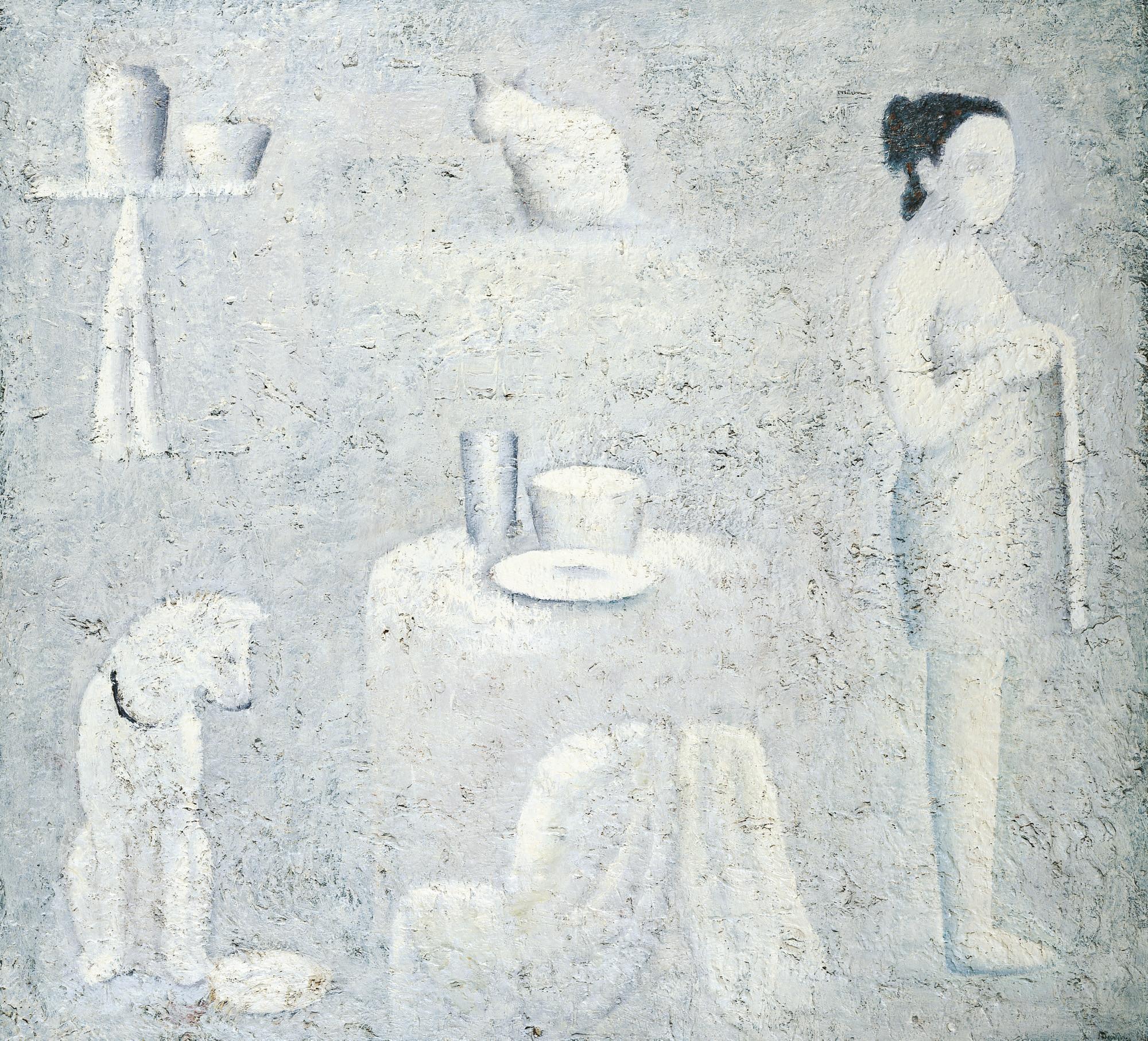 MOUNGTHAI BUSAMARO (b. Thailan