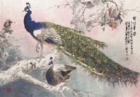 WU YISHENG (BORN 1929)