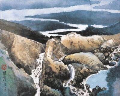 LIU KUO SUNG