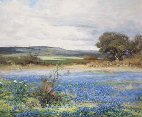 Robert Wood (1889-1979)