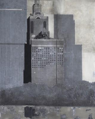 JORGE CASTILLO (PONTEVEDRA, 19