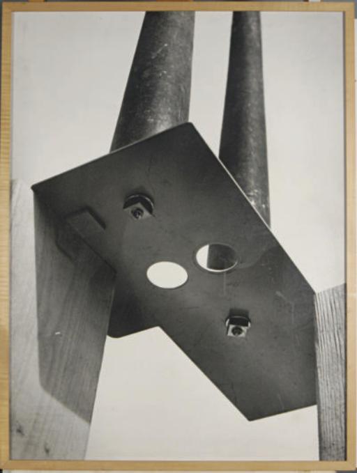 Bill Wurtz (American, b. 1948)