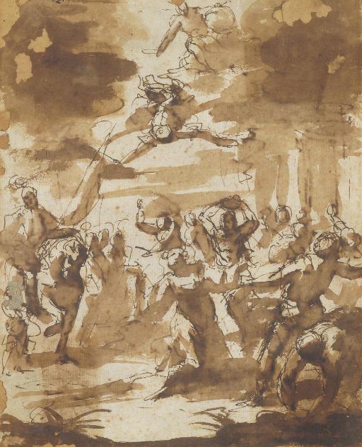 Giulio Benso (Pieve di Teco 15