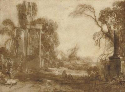 Pierre-Antoine Patel I (Paris