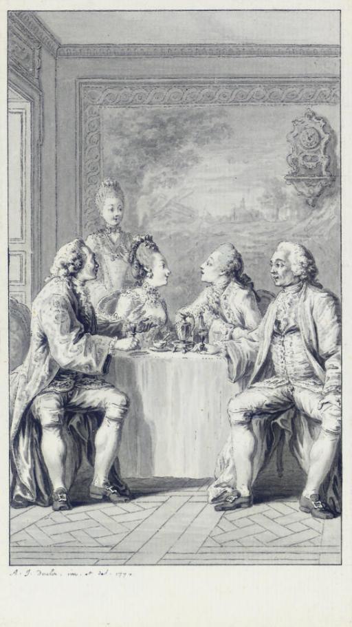 Antoine-Jean Duclos (Paris 174