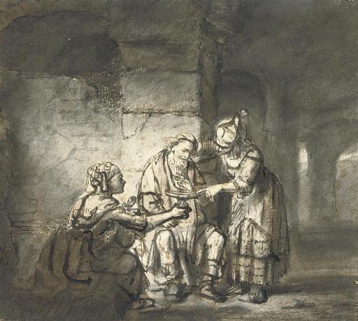 Constantijn Adrien Daniel van