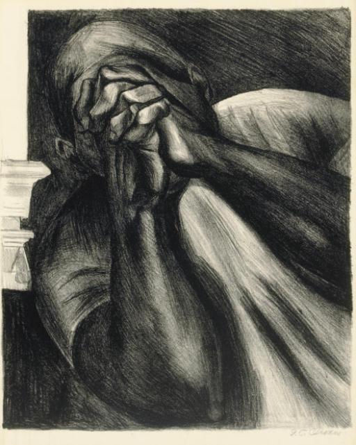 JOSE CLEMENTE OROZCO (1883-194