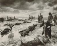 Grief, c. 1942