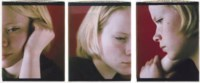 Mandy, 1998