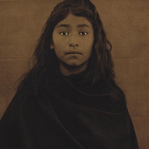 Esperanza, 2000