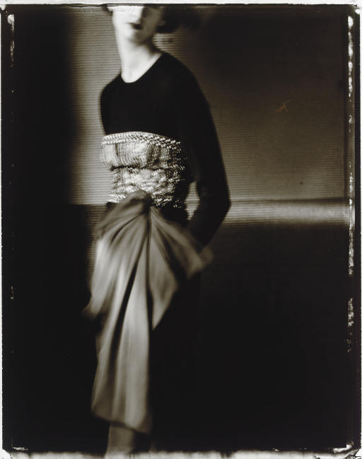 SARAH MOON (b. 1938)