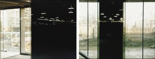 UTA BARTH (b. 1956)