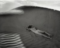 Untitled, 1959
