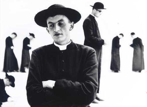 La Gente, 1961-1963