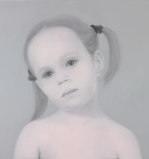 Kiki Lamers (b. 1964)