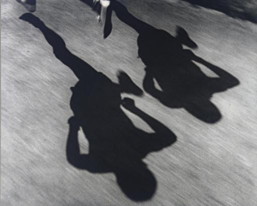 Ihre Schaffen, 1936