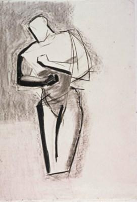 Jill Giegerich (American, b. 1